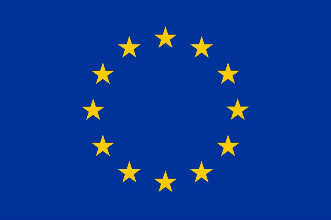 Natječaj Europske komisije za poticanje kružneekonomije
