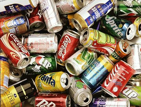 Sustav gospodarenja ambalažnim otpadom u HR. Tko pije, a tkoplaća?