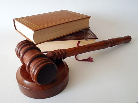 Novi pravilnik o nusproizvodima i prestanku statusaotpada