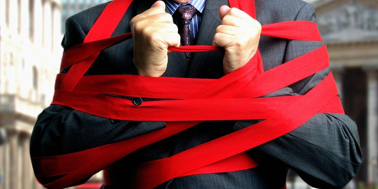 HR propisima o otpadu treba velikačistka