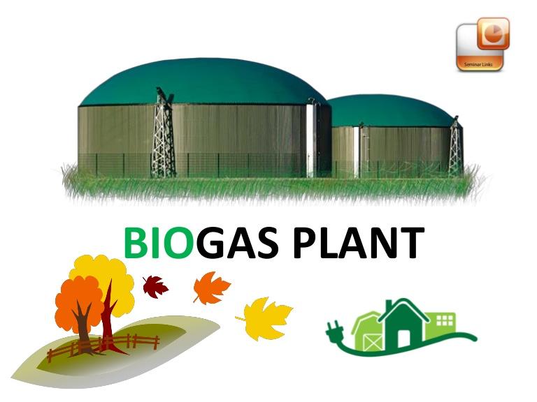 E-savjetovanje za javni poziv za izgradnju kompostana i bioplinskihpostrojenja