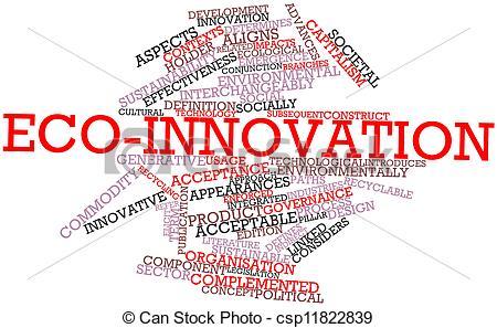 Poslovni skup Inovacije u zelenoj industriji,Oslo