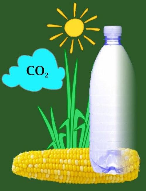 I bioplastika stvaraprobleme