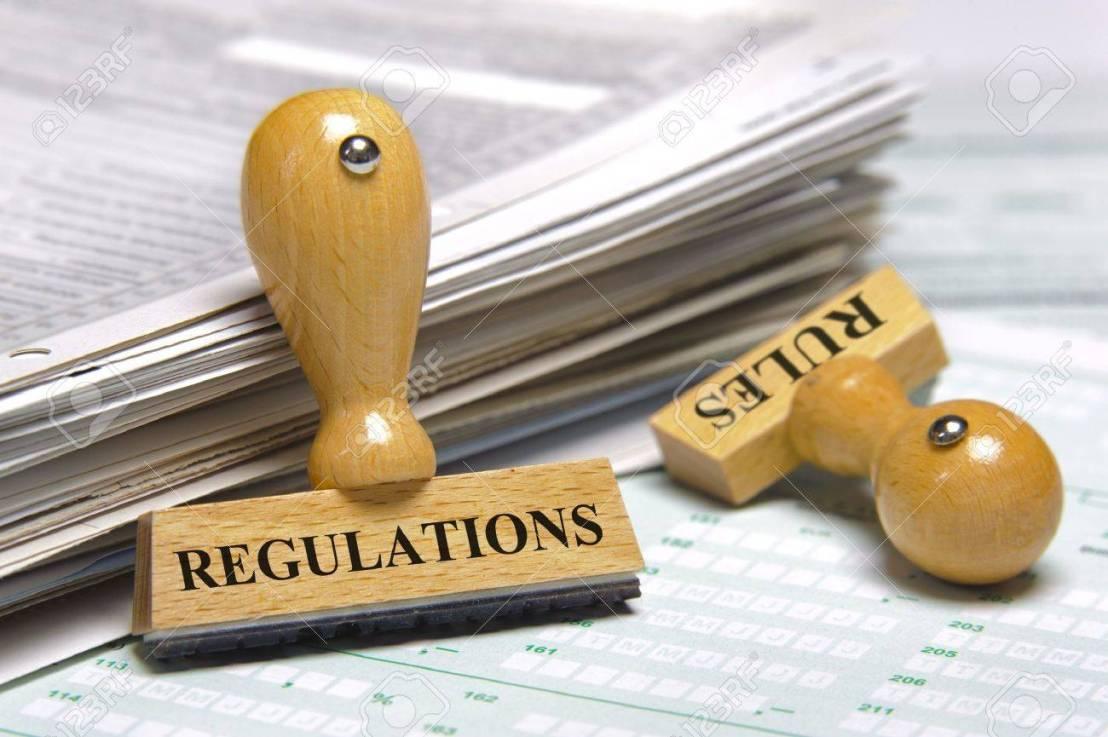 Izmijenjen Zakon o održivom gospodarenjuotpadom